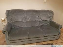 donner canapé salon canapé 3 1 1 à donner gratuit 2ememain be