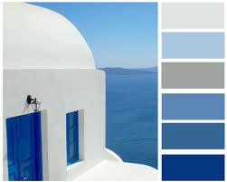 Color Palette Interior Design Interior Design Summer Color Schemes Of 2016 Agnes Moser Pulse