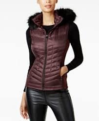 Womens Dress Vests Vest Jackets For Women Macy U0027s