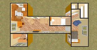 home build plans magnificent 80 how to build storage container homes decorating