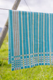 Waffle Weave Kitchen Towels 101 Best Weaving Towel Inspiration Images On Pinterest Hand