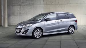 new mazda mpv 2016 mazda 5 photos and wallpapers trueautosite