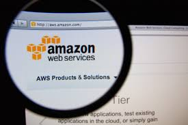 sales at amazon black friday aws could become amazon u0027s biggest business