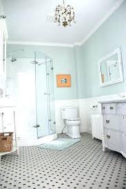 blue bathrooms decor ideas blue bathrooms upsite me