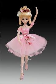 compare prices on doll decorating games online shopping buy low