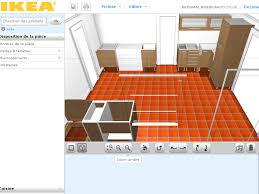 Ikea Kitchen Design Software Actualize Your Dream With Ikea Kitchen Planner Design Ideas U0026 Decors