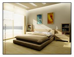 Amazing Bedroom Interior Design Ideas Classic Amazing Bedroom - Amazing bedroom design