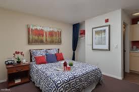 cheap apartments for rent near grand canyon university az zumper 8225 w mcdowell rd