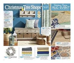 Christmas Tree Shop Outdoor Furniture Christmas Tree Shop Rugs Roselawnlutheran