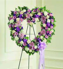 Funeral Flower Bouquets - 24 best moms funeral flowers images on pinterest funeral flowers