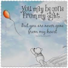 quotes for lost loved ones homean quotes