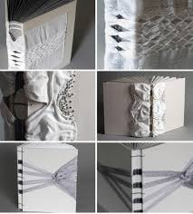 make wedding album bound albums keepsakes album and bookbinding