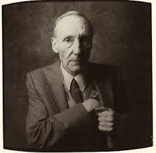 exisistential goulash a thanksgiving prayer william s burroughs
