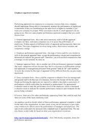 van jones resume professional dissertation abstract writer for