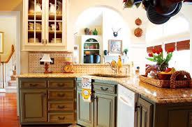 country kitchen backsplash ideas warm country kitchen backsplash ideas the clayton design