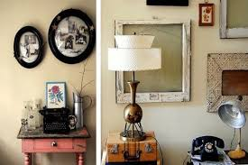 antique style home decor pictures vintage style decor the latest architectural digest home