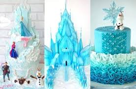 Frozen Birthday Meme - home improvement neighbor meme birthday cake contemporary design