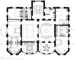Medieval Floor Plans Pin Medieval Manor House Floor Plan Pinterest Building Plans
