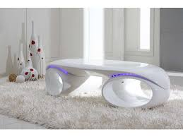 table cuisine conforama blanc petit meuble de cuisine conforama 11 table basse space coloris