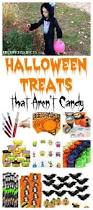 best candy alternatives for halloween u2013 mama instincts