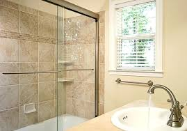 bathroom ideas for a small space small space bathroom incredible ideas bathroom ideas for small