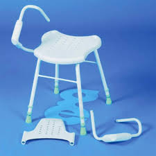 shower seats u0026 stools buy cheaply online at essential aids uk
