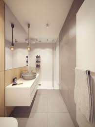 how to design bathroom how to design endless storage 8 tips for tiny flat owners