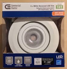 Led Light Bulbs Ebay by Sli Lynx Te 32w Energy Saver Gx24q3 Ceiling Fan Lamp Light Bulb Ebay