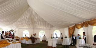 rent a tent for a wedding rent a wedding tent prices williams