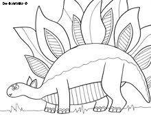 43 learning u0026 coloring landon images