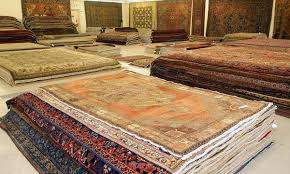 Persian Rug Cleaning by Oriental U0026 Antique Persian Rug Cleaning Augusta Ga Persian Rugs