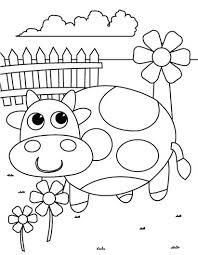 free printable preschool coloring ideal free printable preschool