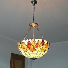stained glass light fixtures home depot stain glass light bulbs bulb painting connecting stained chanjo