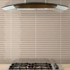 Kitchen Tiled Splashback Ideas 27 Best Kitchen Splashbacks Images On Pinterest Kitchen Ideas