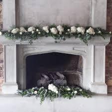 Wedding Arches Calgary Calgary U0027s Top Wedding Flower Designer Dahlia Floral Design