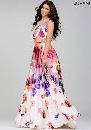 jovani 28225 prom dress madamebridal com