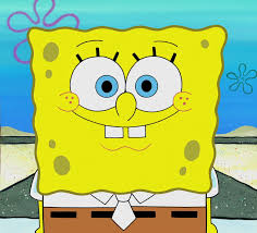 a picture of spongebob squarepants wallpaper download