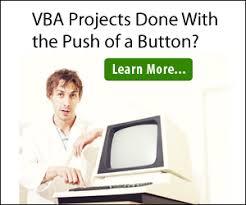 excel vba remove cell fill color vba and vb net tutorials