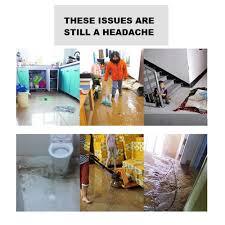 aliexpress com buy doberman security water intrusion detector
