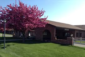 nursing homes fort dodge iowa fort dodge villa care center