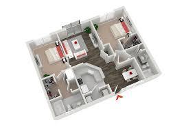 one madison floor plans inman park apartments n highland steel atlanta