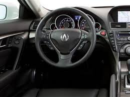 nissan maxima elite package 2012 acura tl price trims options specs photos reviews