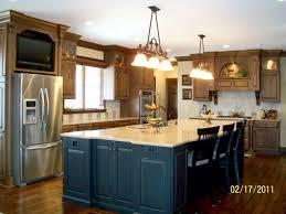 islands in a kitchen kitchen mobile kitchen island kitchen decor ideas kitchen