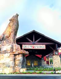great wolf lodge southern california review popsicle