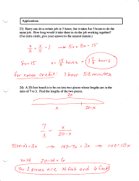 are study guides math 90 study guides