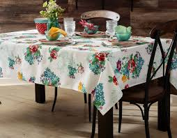 plastic thanksgiving tablecloths tablecloths linens u0026 table runners for home at walmart