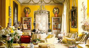 yellow room color psychology feng shui decorating yellow walls the tao of dana