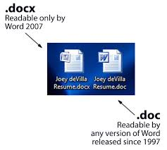 Find Resumes Posted Online by Scoble U0027s Resume Tips Global Nerdy Joey Devilla U0027s Mobile Tech