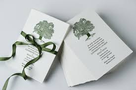 vineyard wedding invitations coordinate the look of your vineyard wedding with stationery