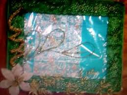 Wedding Gift Decoration Saree Packing Trousseau Packing Wedding Packing Ranjanaarts Aana